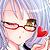 水綴・梢(銀髪銀糸の殺人鬼・d01607)
