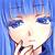 リンデンバウム・ツィトイェーガー(飛ぶ星・d01602)