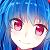 藍降・つばな(藍は紅に交らず・d01626)
