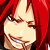 クォーツ・インフェルノ(煉獄の焔・d01639)