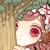 鏡水・織歌(エヴェイユの翅・d01662)