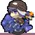 童子・祢々(影法師・d01673)