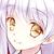 静石・鏡子(天ノ鏡巫女・d01690)