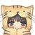 ミリア・シェルテッド(キジトラ猫・d01735)