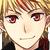 時渡・竜雅(ドラゴンブレス・d01753)