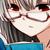 二神・雪紗(ノークエスチョンズビフォー・d01780)