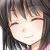桜咲・春奈(ぬいぐるみ好きの少女剣士・d01803)