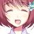 大松・優梨(日の色の笑顔・d01832)