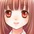 九条・茜(夢幻泡影・d01834)