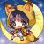 瀬高・優姫(小学生幼狐姫・d01850)