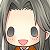 平・でこ(落人の里姫・d01865)