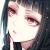 美坂野・美味大根(闇の漆黒の黒い黒薔薇・d01986)