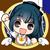 神泉・希紗(理想を胸に秘めし者・d02012)