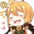 闇咲・里花(ポンデ魔法使い・d02073)