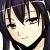 千葉・ゆり子(アナタとワタシを紡ぐイト・d02076)