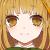 籠宮・姫月(兄の愛情がそろそろ重い・d02074)