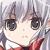 佐渡島・朱鷺(佐渡守護者かっこかり・d02075)