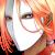 クローズ・ゾショネル(バリアルグザファン・d02080)