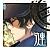 皆守・幸太郎(カゲロウ・d02095)