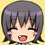 神園・芹菜(伏兎・d02104)