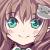 樹・咲桜(蒼風を舞う子猫・d02110)