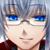 アルヴァレス・シュヴァイツァー(蒼の守護騎士・d02160)