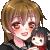 古樽・茉莉(百花乱武・d02219)
