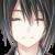 黒田・柚琉(宵の剣客・d02224)
