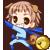 結城・星空(トイソルジャー・d02244)
