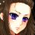 桐西・満陽(忍術使い・d02270)