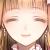 桜月・花音(桜花のマーメイド姫・d02286)