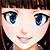 剣部・美夜子(剣の巫女・d02295)