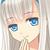 アイリッシュ・ウェルズ(蒼眼のイリス・d02331)