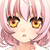 宮姫・遥(高校生魔法使い・d02339)
