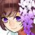 三芳・籐花(和ぎの揺籃・d02380)