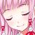 望月・心桜(桜舞・d02434)