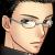 江田島・龍一郎(修羅を目指し者・d02437)