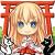 日輪・かなめ(第三代 水鏡流巫式継承者・d02441)