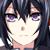 柊・琴葉(炎翼の戦狂姫・d02459)