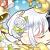 シェリー・ゲーンズボロ(白銀悠彩・d02452)