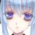 九十九・神凪(星彩モノクローム・d02518)