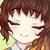 八尋・藤枝(リドーグリシーヌ・d02531)