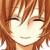 花咲・マヤ(癒し系少年・d02530)