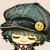 天羽・しの(大学生サウンドソルジャー・d02539)