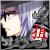 ジュラル・ニート(武神・d02576)