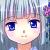 水鏡・雫(大学生魔法使い・d02573)
