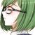 立花・冴(死出鳥・d02637)
