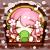 姫乃井・茶子(歴女de茶ガール・d02673)