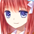 姫宮・杠葉(月影の星想曲・d02707)
