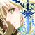 アルファリア・ラングリス(蒼光の槍・d02715)